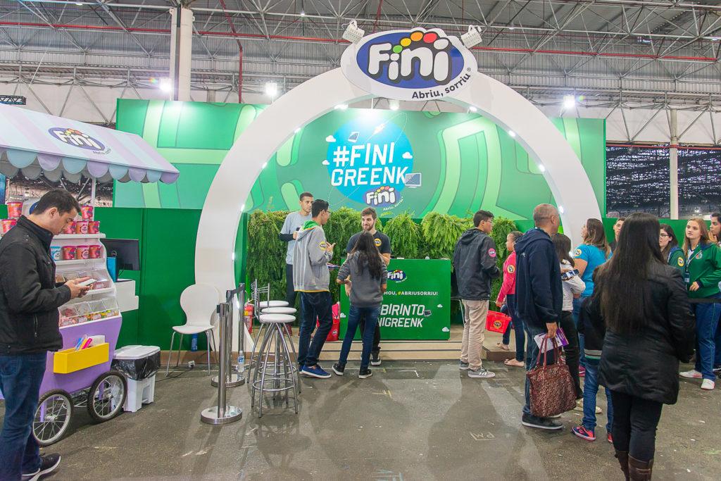 Fini-Greenk-2018-1