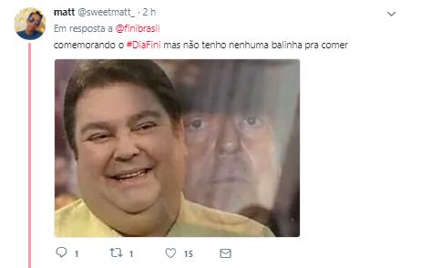 #DiaFini_5