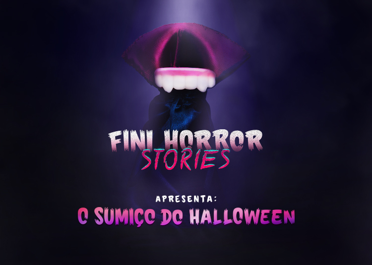 Fini_Horror_Stories_0